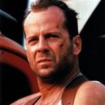 Bruce Willis Kecskeméten. Képek!