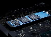 Tartogassa még a pénzét, jövőre még olcsóbbak lehetnek az SSD-k