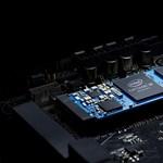 Az Intel megcsinálta a chipet, amitől érezhetően gyorsabbak lesznek a számítógépek