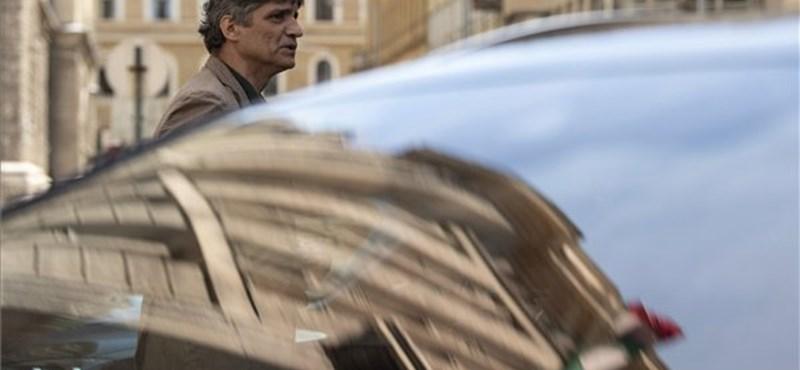 Tanársztrájk: hosszas egyezkedés kezdődik a még elégséges szolgáltatásról
