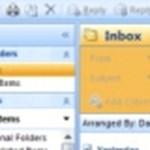 Toplista - az öt legjobb levelezőkliens