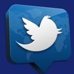A Twitter alapítójának tanácsai, kezdőknek