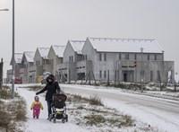 Visszavásárolhatják otthonaikat a Nemzeti Eszközkezelő ügyfelei