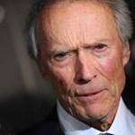 Clint Eastwood perel, mert kannabisz-származékot akartak eladni a nevével