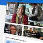 Megmenti a Google a kihalásra ítélt nyelveket