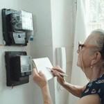 Tízezreknek jó hír: haladékot adott az áramszolgáltató
