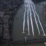 Az LMP petíciót indított, hogy tiltsák be a Red Bull Air Race-t