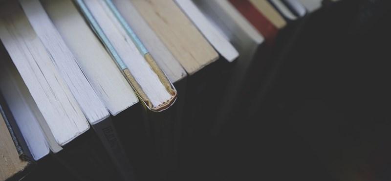 Kétperces irodalmi teszt: kitől idézünk?