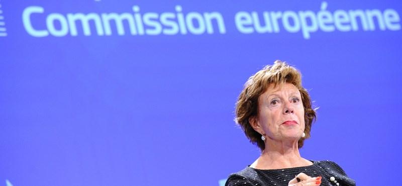Legyűrte a telekomlobbi az olcsó uniós telefonálást