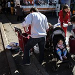 Beszédes adatok arról, hogy nekünk még EU-s migránsokból is a szegények jutnak