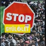 Alkotmánybírósághoz fordul az Amnesty is a Stop Soros miatt