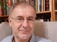 A magyar gazdaság bajait nem Trianon okozta