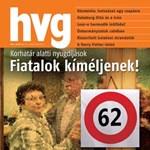 """Orbán apja """"elvileg védett"""" lápon bányászhat"""