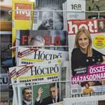 Szerelmes Mészáros: Várkonyi kitervelt vallomását hírzárlat követi