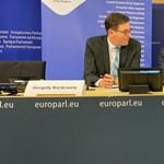 Karácsony: Az EU szövetségét könnyebb lehet megszerezni, mint a kormányét