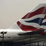 160 milliárd dolláros kerozinszámlát fizetnek a légitársaságok