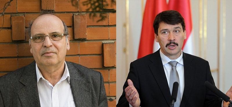 A Jobbik sem Ádert, sem Majtényit nem szavazza meg
