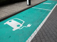 Csak elektromos taxik kaphatnak engedélyt Kolozsváron
