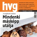 Amerikai nagykövet: Orbánnal a viszonyunk két profié
