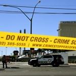 Mit titkol a Las Vegas-i vérengzésről a legkorruptabb amerikai rendőr örs?