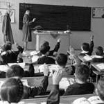 Mit csinálnak a tanárok a nyári szünetben? Öt dolog, amit (majdnem) mindenki rosszul tud