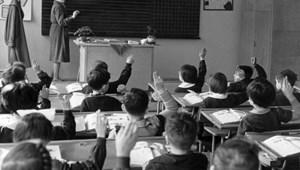 Az Emmi javaslatot nyújtott be a köznevelési törvény módosítására