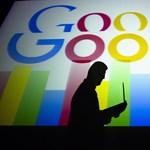 Bevetett egy új trükköt a Google, sokkal pontosabb találatok jöhetnek