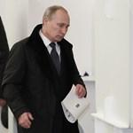 Putyin hívei is tüntetni akarnak szombaton
