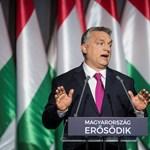 Orbán mégse megy el az évtized találkozójára?