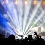 Programajánló szerda estére: Bonobo-koncert Budapesten akár ingyen is