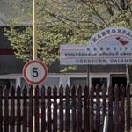 Felfüggesztette az MNB az állami gyámság alá vont Kartonpack tőzsdei kereskedését