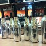 Kiváló borokhoz juthatunk hozzá februárban