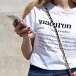 Fiatalok döntöttek: menő a minimalizmus