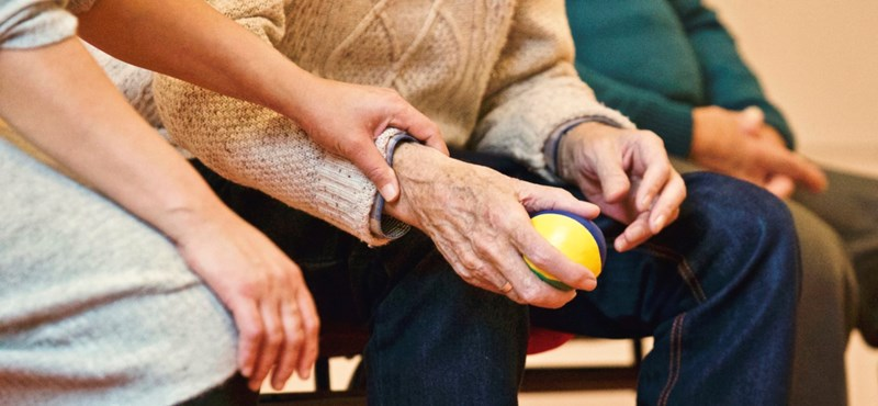Mit tudhat egy Nobel-díjas a nyugdíjasok anyagi gondjairól? Mutatjuk