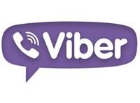Új funkció jött a Viberbe, sokan fogják nyomkodni, amíg lehet