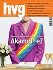 HVG 2015/22 hetilap