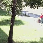 Zuglói iskolánál mutogatta magát a szatír – ezt a férfit keresik (fotó)