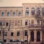 Ennyien kerülhetnek be a Budapesti Gazdasági Egyetemre a 2019-es felvételin