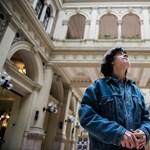 Az oligarchák tömését szolgálja a magyar adórendszer