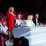 Megszólalt a Tv2, Liptai Claudia műsora ezért nem mehetett le