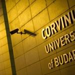 A Corvinus felosztása: készek mindent megtenni az intézményért