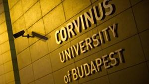 Nagy változásokon esett át a Corvinus 2019-ben: minden infó egy helyen