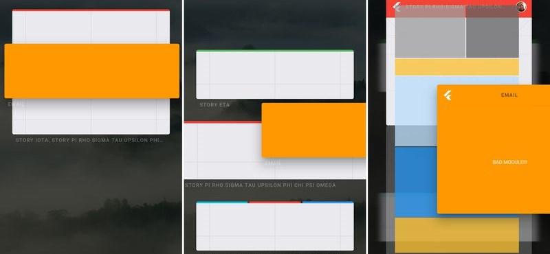 Kiderült egy nagyon fontos dolog a Google új operációs rendszeréről, ami leválthatja az Androidot