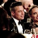 George Clooney most tudta meg: így reagáltak a sztárok Pitt és Jolie válására