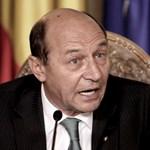 Utcán az ellenzék: megrengetik-e a tüntetések a román elnököt?