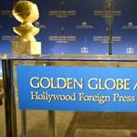 Botrányos a történelme, de a legnagyobb buli a Golden Globe