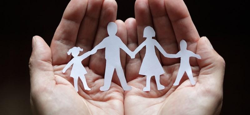 Jóval többet dolgoznak a családos férfiak, mint az egyedülállók