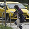 Felhőszakadás, villámlás, hőség: kiadta a riasztást a Meteorológiai Szolgálat