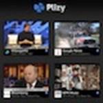 A videózás új, közösségi élménye az iPaden