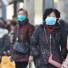 A kutya- és macskahús fogyasztásának betiltásával harcolnak a koronavírus ellen Kínában